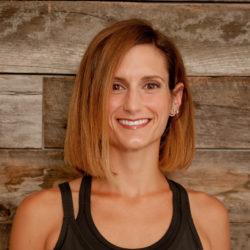 Kristin Moffa