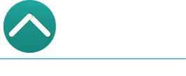 RISE Barre & Fitness